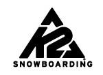 K2-Snowboards