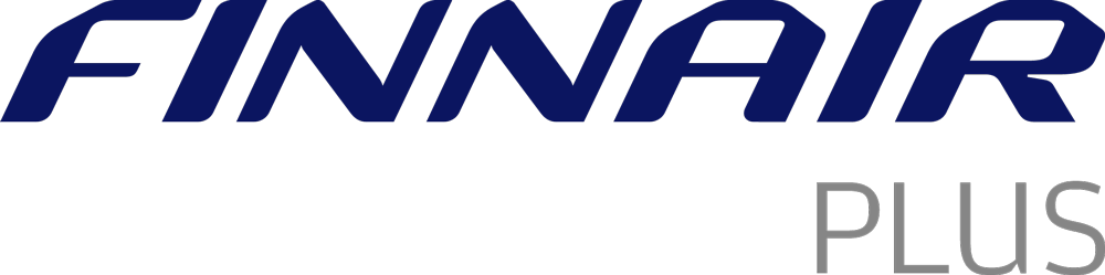 FINNAIR Plus Logo