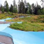 outdoor-rivers01