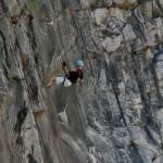 rock-adventure-3