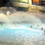 wave-pool01